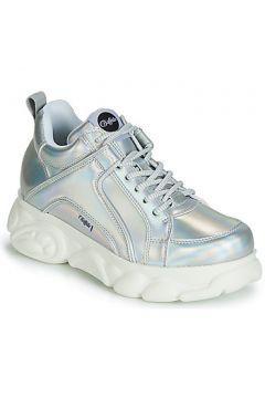Chaussures Buffalo 1630123(115489271)