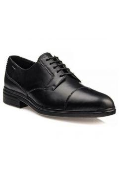 Bally-Bally Ayakkabı(118836121)