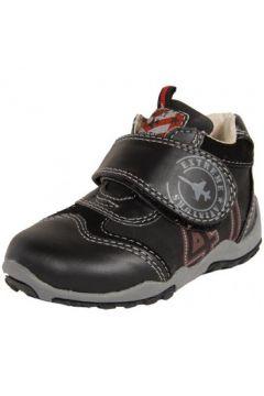 Chaussures enfant Active Kids 161730-B1150(98752582)