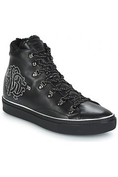 Chaussures Roberto Cavalli MIKE(115399732)