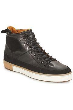 Chaussures PLDM by Palladium FALCON SLK(115401256)