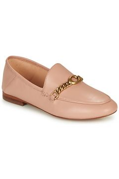 Chaussures Coach HELENA LOAFER(127993338)