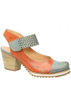 Sandales Libre Comme l\'Air JOLINA(127963530)