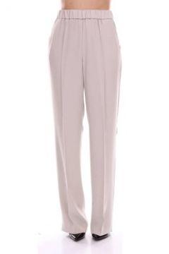 Pantalon Les Copains 0L3380(115504033)
