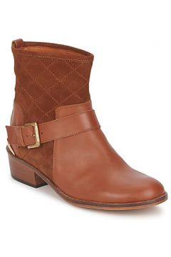 Boots Emma Go LAWRENCE(98769705)