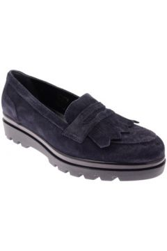 Chaussures Soffice Sogno SOSO9850bl(128003526)
