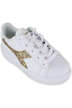 Chaussures enfant Diadora game step ps c5363(115596600)