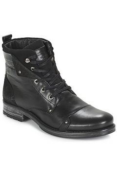Boots Redskins YEDES(115634075)