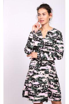 Платье(109015375)
