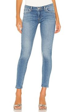 Скинни krista - Hudson Jeans(125436213)