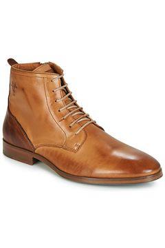 Boots Kost NICHE 39(98757888)