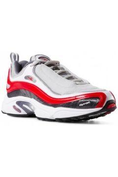 Chaussures Reebok Sport DAYTONA DMX MU / GRIS(115432824)