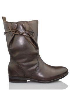 Boots Oca Loca OCA LOCA VINTAGE(115449500)