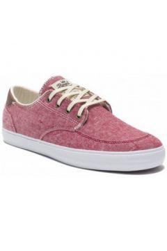 Chaussures Lakai belmont x royal red chambray(115455051)