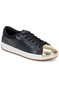 Chaussures Aldo RAFA(115456017)
