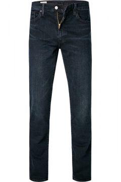 Levi\'s® 511 Slim blue ridge adv 04511/4579(125106189)