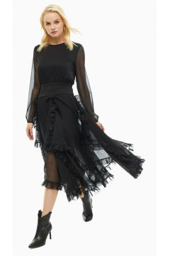 Платье Miss Sixty(110364259)
