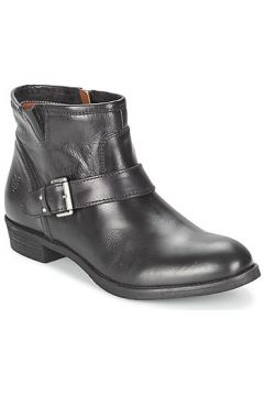 Boots Marc O\'Polo ALICE(115453565)