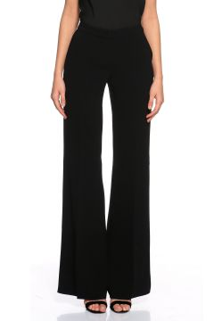 Penny Black-Penny Black Siyah Pantolon(118837648)