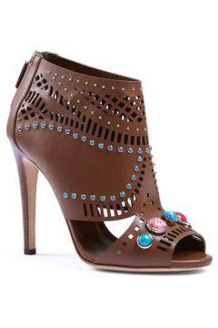 Sandales Gucci 371057 A3N00 2548(127902444)