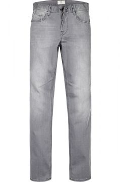 18CRR81 CERRUTI Jeans 1200891/24730/901(78669152)