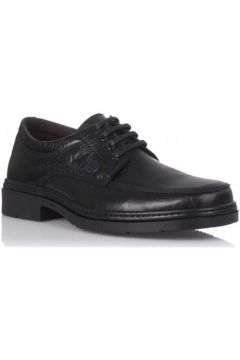 Chaussures Himalaya 2001(127914185)