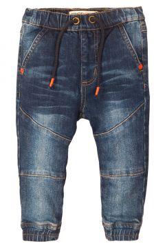 Брюки джинсовые Minoti(123043198)