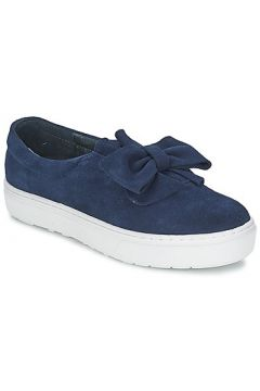 Chaussures F-Troupe Bow Vulc(98744955)