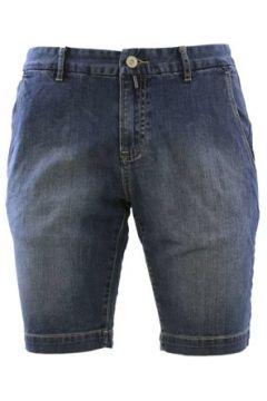 Pantalon Atpco LENNY JEANS(88520169)