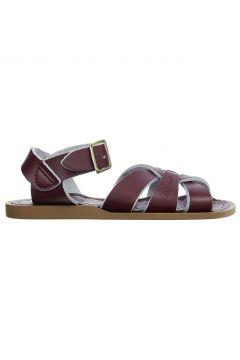 Sandalen aus Leder Waterproof Original(111133009)