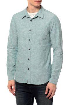 Рубашка Guess(97274471)