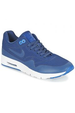 Chaussures Nike AIR MAX 1 ULTRA MOIRE W(115450206)