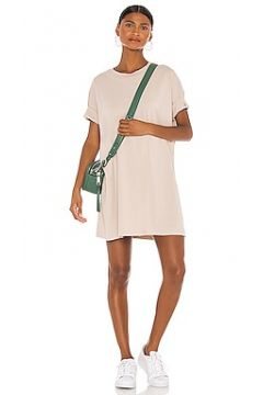 Платье - LNA(125437280)