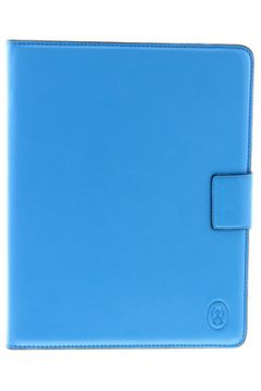 Sac ordinateur Pallas Cuir Porte tablette cuir ref_34360(115555310)