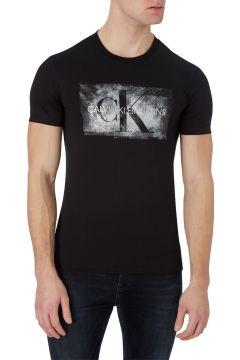 Calvin Klein T-Shirt(123662502)