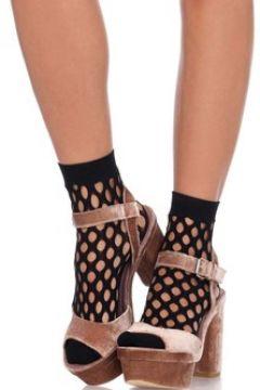Chaussettes Leg Avenue Socquettes Oval Anklets(115660683)