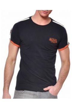 T-shirt Von Dutch VD/TRC/TWEN(127962475)