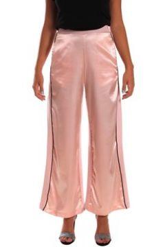 Pantalon Y Not? 18PEY001(115661148)