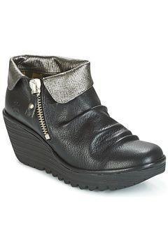 Boots Fly London YOXI(115466642)