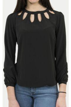 T-shirt Molly Bracken y081p18(101557118)
