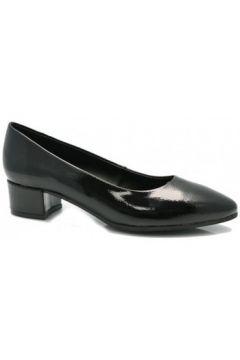 Chaussures escarpins Moda Bella 11-932 Mujer Negro(127919497)