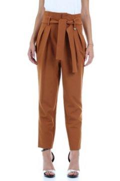 Pantalon Relish PAJA-B(88653369)