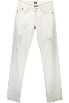 Pantalon D G R50709 SD51B(115588932)