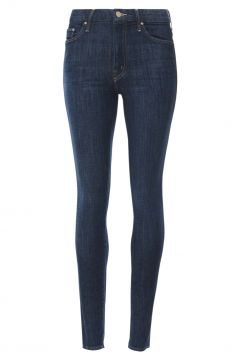 Jeans Skinny The High Waisted Looker(117292377)