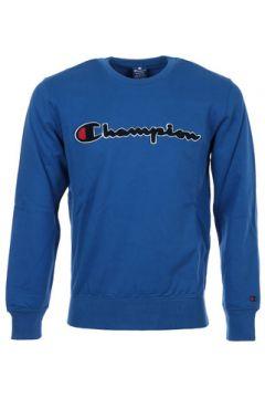 Sweat-shirt Champion Crewneck Sweatshirt(115510542)