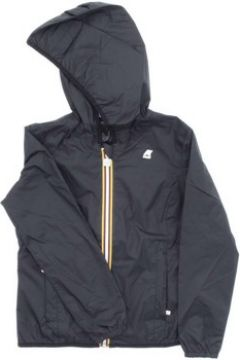 Veste enfant K-Way K0085C0(115437017)