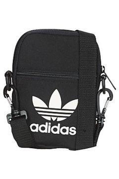 Pochette adidas FEST BAG TREF(115480429)