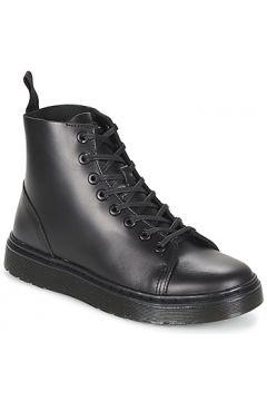 Boots Dr Martens TALIB(115623913)
