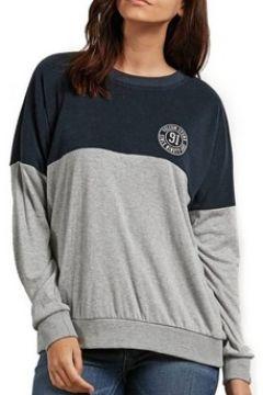 Sweat-shirt Volcom SWEAT(115645663)
