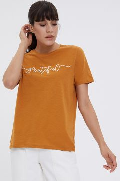 Loft T-Shirt(122082170)